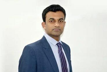 Orthopedic Surgeon Hyderabad | Dr. Vasu Ortho