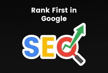Get Professional SEO Services in Noida- Socially Unknown