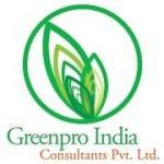 greenproindia