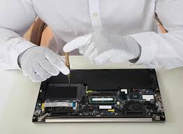 Dell Service Center Gurgaon | Call Now: 9899772714