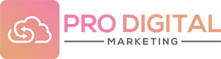 Pro Digital Marketing – SEO Website