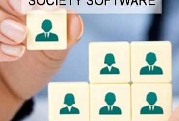 Best Housing Society Accounting Software