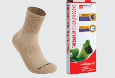 Diabetic Socks in India
