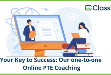 Private: Online PTE Coaching | Prepare with The Best PTE Classes & Get 79+ – Classlly