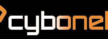 Cybonetic Technologies| Web Hosting Company In Patna