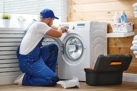 Top Quality Washing Machine Repair Service in Kolkata