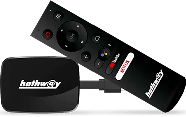Hathway Broadband Connection Purasaiwalkkam