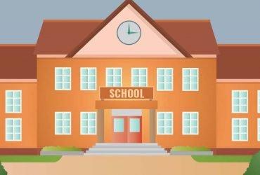 Top 10 schools in Dehradun – theasianschool