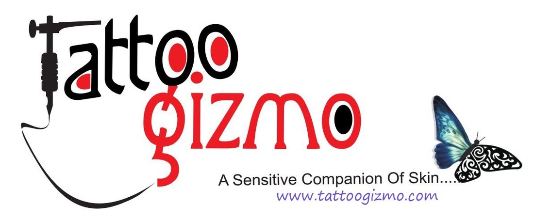 Are you looking for best tattoo shop in Delhi?