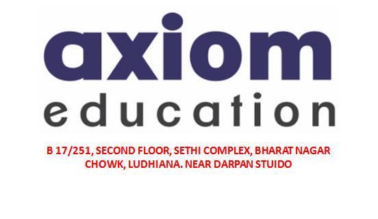 esol level a1,b1 test center in sirhind fatehgarh sahib,sohana