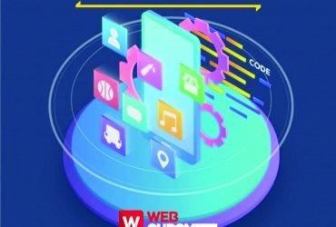 Mobile App Development Company   Android / IOS Application Development