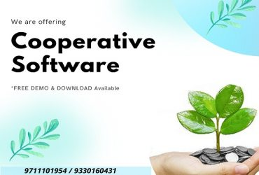 Cooperative Software|free demo|best price