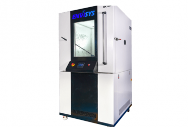 Dust chamber manufactures in UK, USA, Russia & India