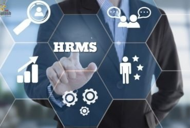 Best HRMS Software Service – FiveSdigital