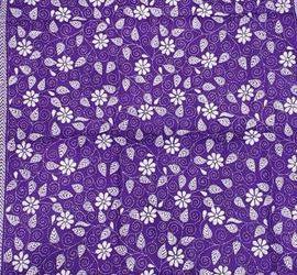 Daily Wear Dupatta | Daily Wear Cotton Dupatta | Luxurionworld