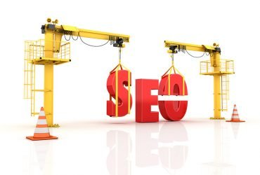 SEO Company in Mangalore | SEO in Mangalore | Best SEO Services