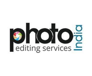 Private: Photo Retouching Services