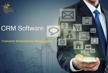 Best CRM Software – FiveSdigital