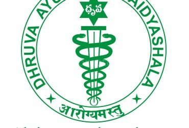 Ayurveda Doctor in Lb Nagar Hyderabad near me