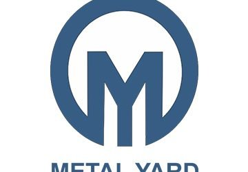 Private: Metal Yard