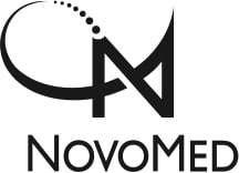 Novomed : Buy Compression Stockings Online for men & women in India