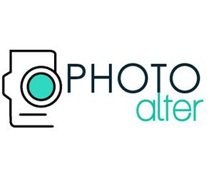 Outsource Photo Editing Services