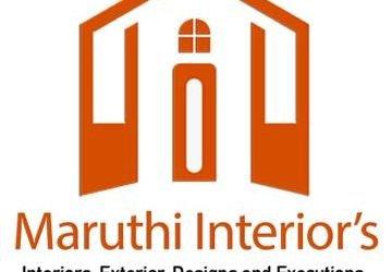 Good Interior Designers in Hyderabad