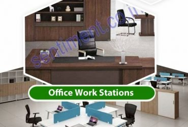 best quality cubicles office workstation in Delhi NCR