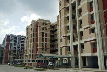 Best DDA LIG flats in vasant Kunj 2019