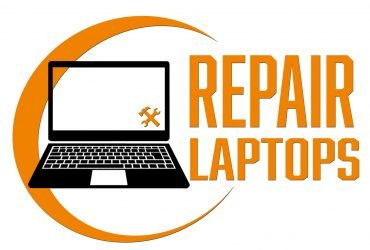 Annual Maintenance Services on ComputerLaptops