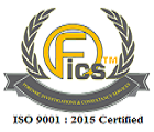 Forensic Investigations & Consultancy Services