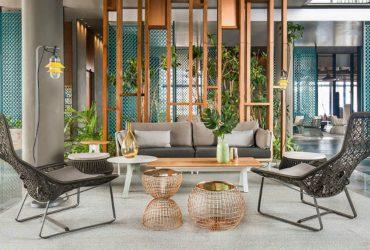 Interior Decorators | Designing Company in Bangalore