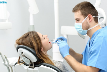 Best Dentists in Hanamkonda