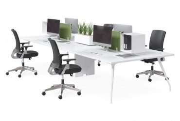 Office Chairs In Jaipur | RNG FURNITURE