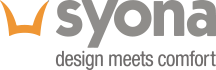 Institution chairs manufacturer – Syona Roots
