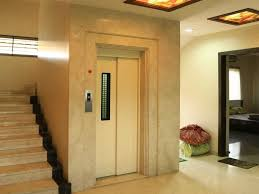Best Lift Suppliers in Hyderabad