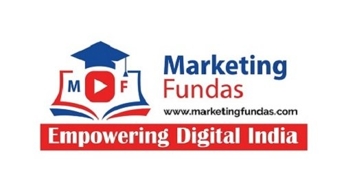 Search Engine Marketing Service in India – Markting Fundas