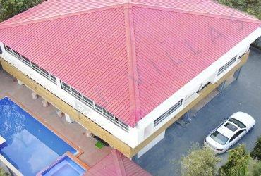 book budget luxury villas in igatpuri
