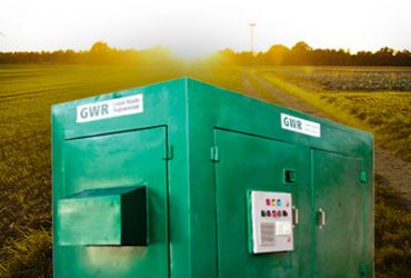 Private: Private: Goclean Composter Machine Manufacturing in Delhi | Organic Waste Converter