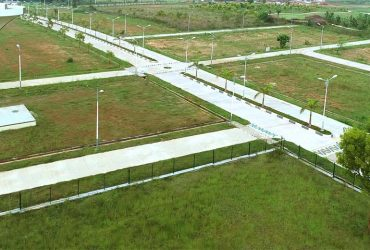 Site for Sale in Mysore | Muda Approved Sites or land for Sale in Mysore