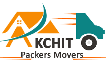 Akchit packers and movers Patna
