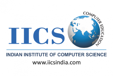 Computer Hardware and Networking Course Delhi