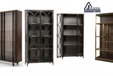 Buy Furniture In Odisha | Jayalwal Designs