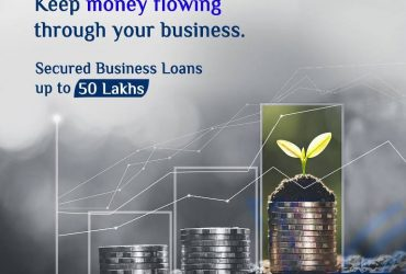 Apply Loan Against Property