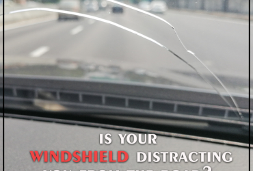 Windshield Shatterfix- Broken Car Glass Repair / Replacement