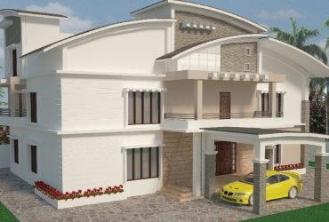 Best Construction Company Bangalore