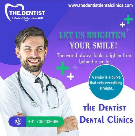 Best Root canal specialist in dhakoli