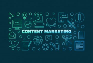 Best content writing company in Delhi