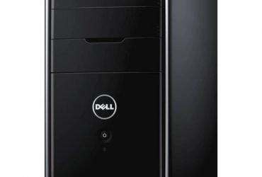 Offering Wide Range of Dell Used Desktop @ best price in marketing