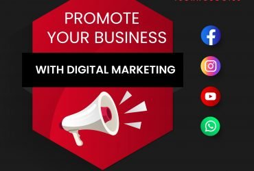 Best digital marketing company in Tamilnadu